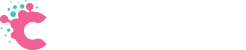 chronicroqueuse logo footer